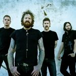 Mastodon: Viitorul album va fi un super-heavy Led Zeppelin