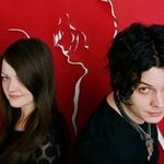 White Stripes lanseaza ultimul concert pe un album live