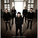 Ghost Brigade lanseaza un nou album