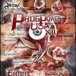 Arcturus anuleaza prezenta la ProgPower USA