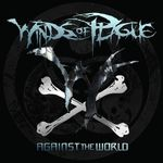 Asculta fragmente de pe viitorul album Winds Of Plague