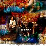 Concert Urma in Silver Church Club din Bucuresti