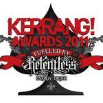 Ozzy Osbourne va primi premiul Kerrang Legend Award