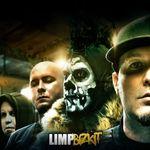 Limp Bizkit anunta noi concerte in Europa