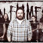 In Flames dezvaluie coperta noului album