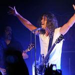 Soundgarden nu vor sa faca un album grunge