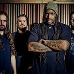 Sepultura au cantat o piesa noua in Brazilia (video)