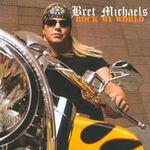 Bret Michaels lanseaza un nou album