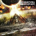 Chitaristul Obscura lanseaza un album solo