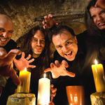 Blind Guardian: Exista magie in muzica