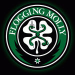 Flogging Molly au lansat un nou videoclip: Dont Shut Em Down