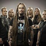 Spot video pentru noul album Amorphis