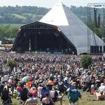 Line-up final pentru Glastonbury 2011