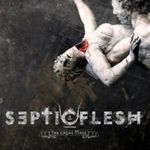 Septiclfesh - The Great Mass (cronica de album)