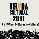 Filmari oficiale cu Sepultura si Orquestra Experimental de Repertorio (video)