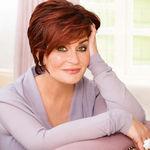 Sharon Osbourne: Nu sunt cea mai minunata femeie din lume