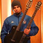 Chitaristul Soulfly a lansat un nou single