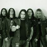 Trooper ofera 10 bilete gatis la concertul Scorpions la Bucuresti