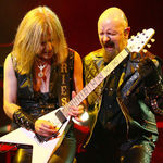 K.K. Downing a parasit Judas Priest