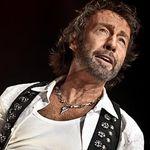 Paul Rodgers inregistreaza pentru albumul tribut Paul McCartney