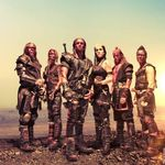 Turisas au lansat un nou videoclip: Stand Up And Fight