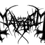 Mayhem - De Mysteriis Dom Sathanas (cronica de album)