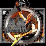 Rob Halford: K.K. Downing nu poate fi inlocuit