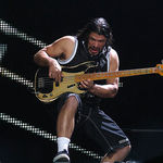 Metallica se intorc in studio alaturi de Rick Rubin
