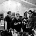 Spot video pentru noul album Trivium
