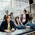 The Strokes au cantat la Conan (video)