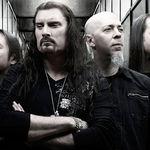 Sapte muzicieni se bat pentru postul de tobosar in Dream Theater