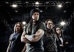 Poisonblack au lansat un nou videoclip: Mercury Falling