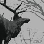 Agalloch - The Mantle (cronica de album)