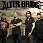 Alter Bridge live la Jimmy Kimmel (video)