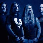 Machine Head: Pregatim lansarea unui album distrugator