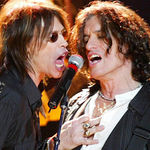 Steven Tyler: M-am drogat impreuna cu Joe Perry in 2008