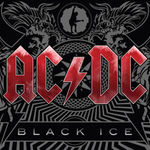 Rock 'n' World series- 1: AC/DC