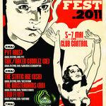 Castiga o invitatie la Alt.Ctrl Fest 2011!