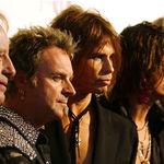 Aerosmith nu renunta la un nou album