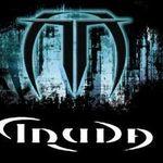 Truda lanseaza noul album pe 1 Mai