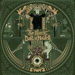 The Black Dahlia Murder dezaluie titlul noului album