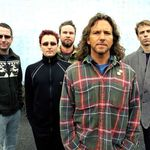 Spot video pentru documentarul Pearl Jam