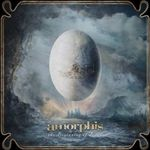 Amorphis lucreaza la un nou videoclip