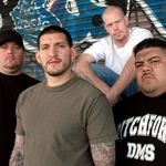 Madball sunt cap de afis la Never Say Die Open Air