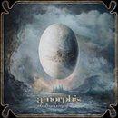 Asculta o noua piesa Amorphis, My Enemy