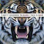 30 Seconds To Mars anunta numele noului single (audio)