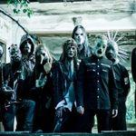 Slipknot va exista cu sau fara Corey Taylor