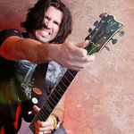 Bon Jovi vin la Bucuresti alaturi de chitaristul Phil X