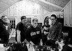 Trivium: Noul album ne reprezinta mai mult ca niciodata