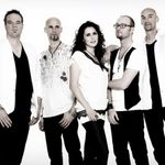 Within Temptation au fost premiati la Buma Music In Motion Awards